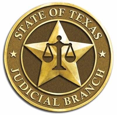 Texas Judicial Branch