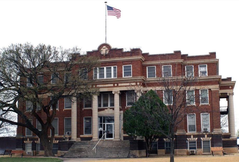 lynn courthouse