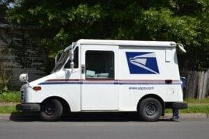 usps drug shipments