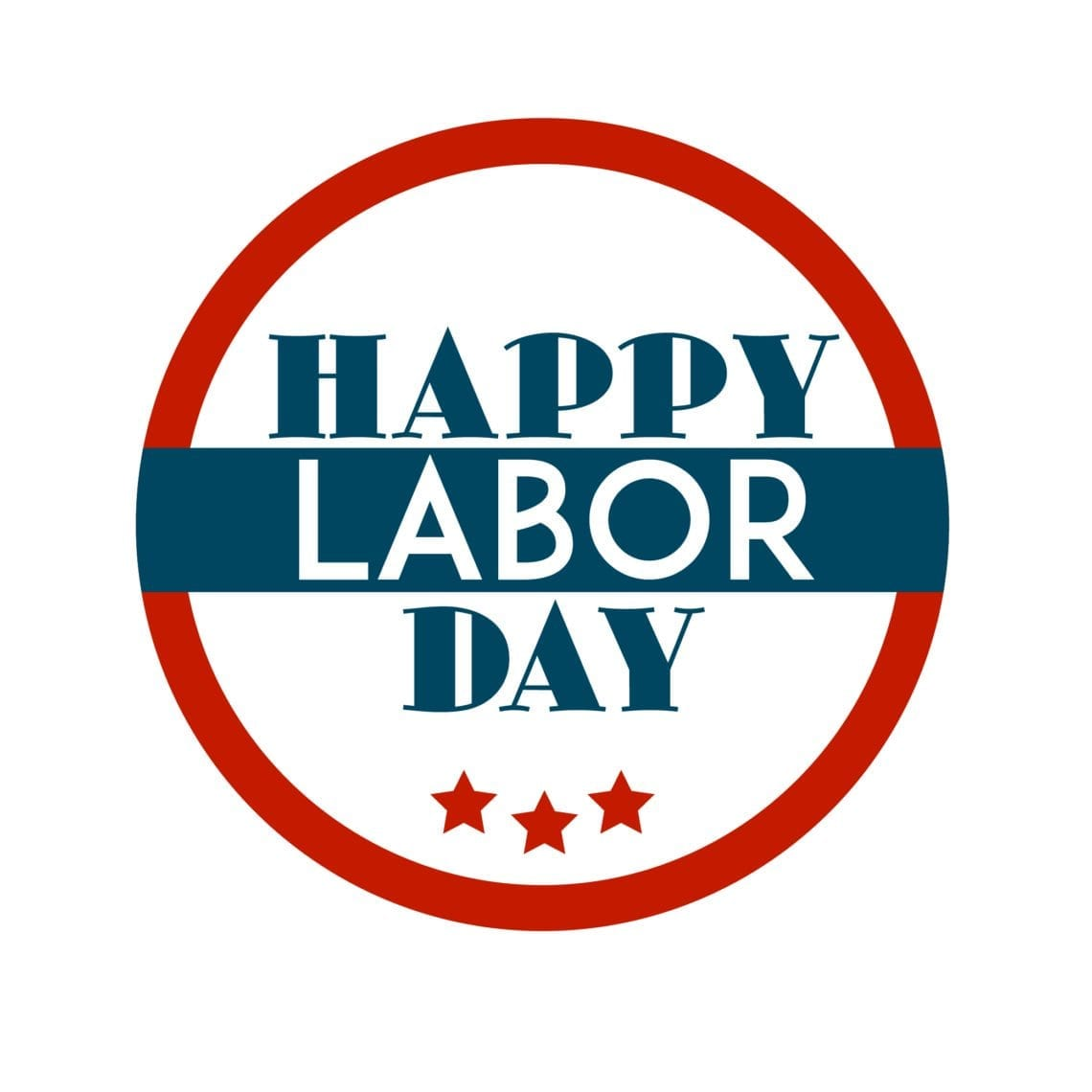 labor day law changes