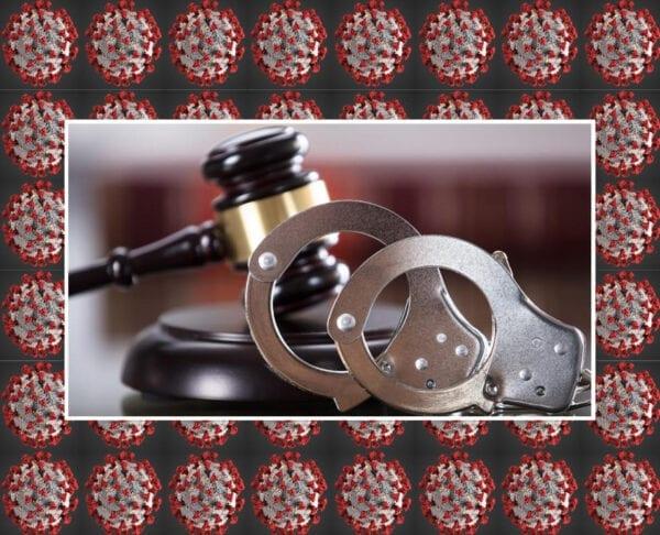 handcuffs-criminal-law